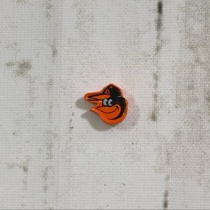 🌟5 for $15🌟 Origami Owl MLB ORIOLES Charm